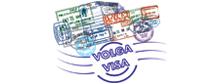 Визовый центр «ВОЛГА-ВИЗА»